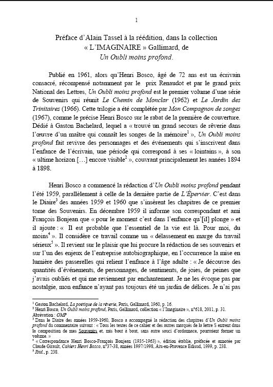 Telecharger Exemple De Texte Autobiographique Sur L Enfance Pdf 3eme I36 Servimg Georges Perec College U F36 Brevet Souvenir Nathalie Pdf Exercices Pdf Com